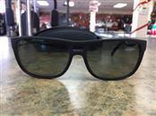 MAUI JIM Sunglasses MJ267-02MR